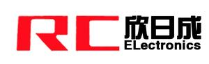 网站样板——电子电工
